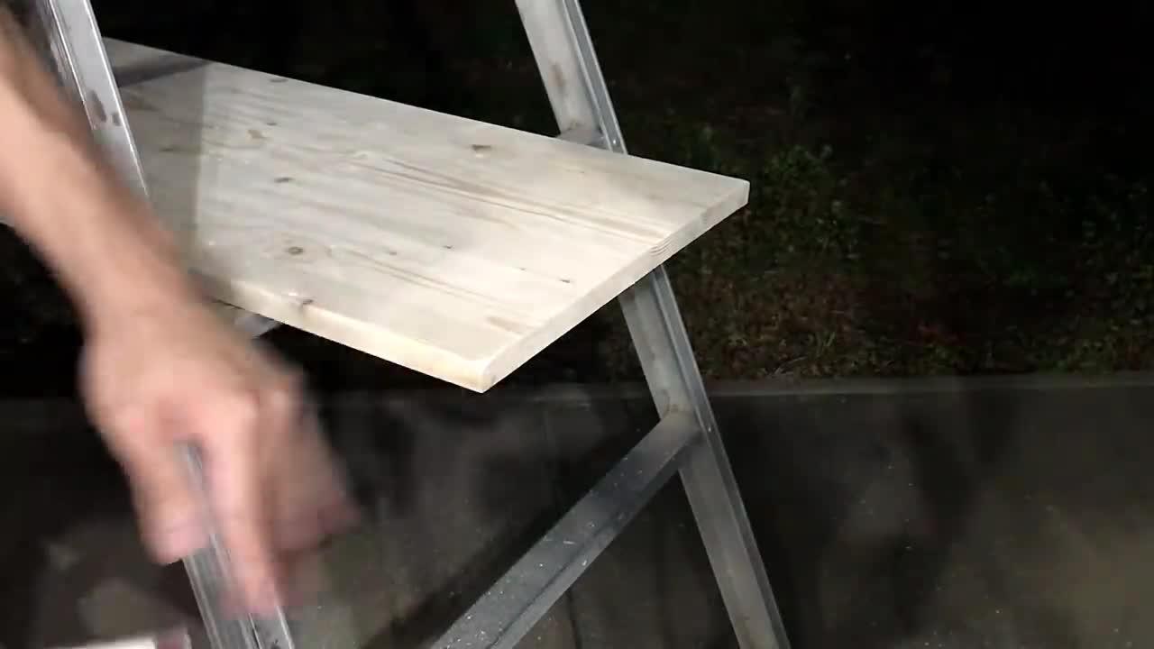 آموزش ساخت میز دکوری اداری شیک در طراحی داخلی